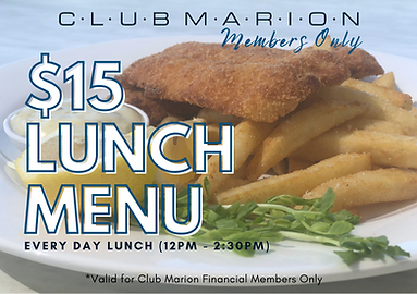 Lunch Special - Members Only.png