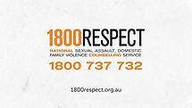 1800 Respect.jpg
