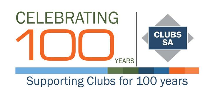 Landscape 100 Yrs Clubs SA - Final.jpg