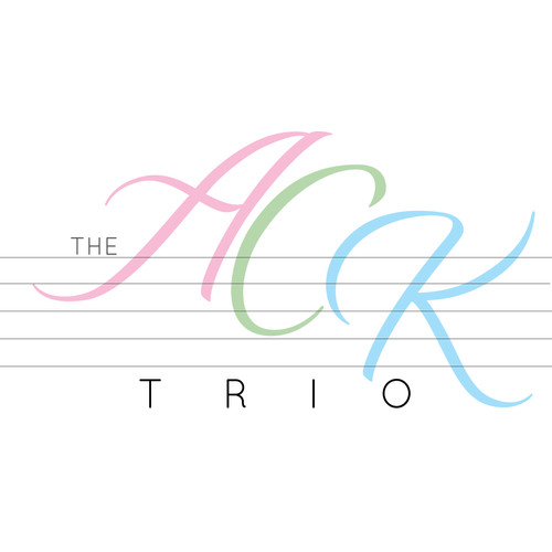 ACK Trio Logo.jpg