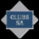 Clubs SA Logo No slogan.png