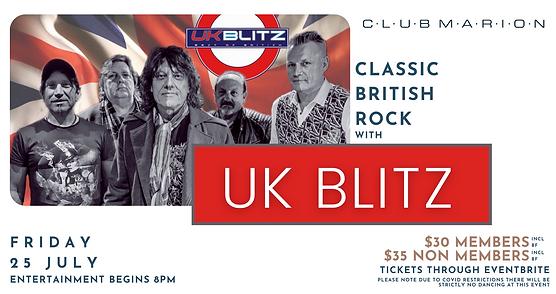 UK Blitz EB Graphic.png