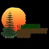 Glenelg Community Club - PNG Transparent