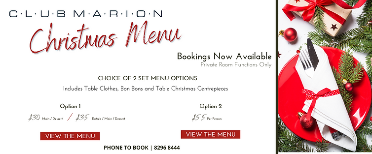 Copy of Club Marion Christmas Lunch (6).png