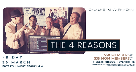 The 4 Reasons - EB Graphic.png