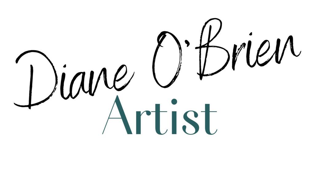 Diane%20O'Brien%20(1)_edited.jpg