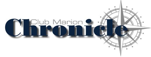Chronicle Logo v4.jpg