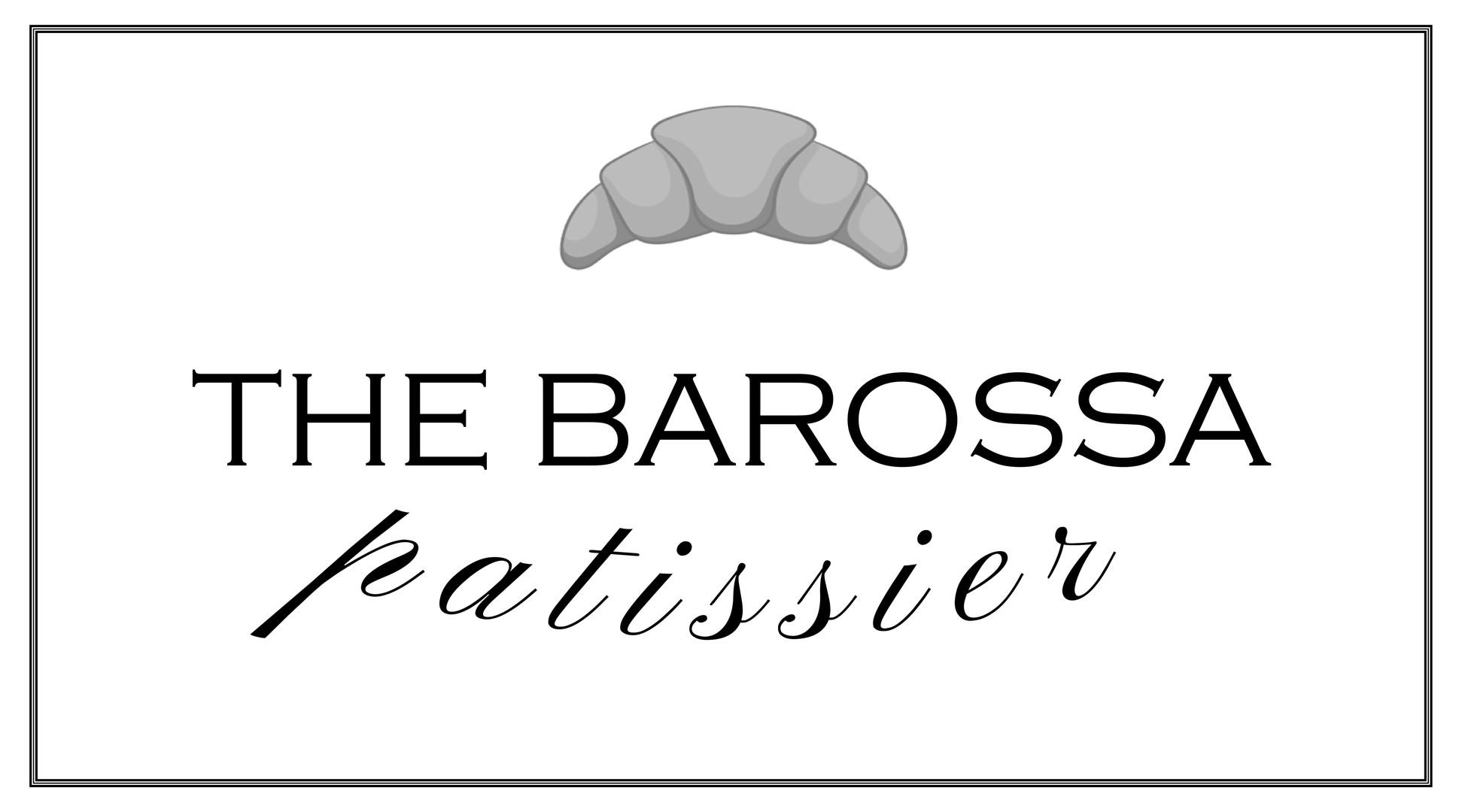 The Barossa Patissier - Landscape.jpg