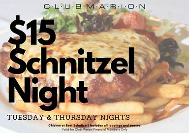 Schnitzel Night.png