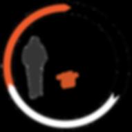Logo - Circular - Final - Grey Man.png