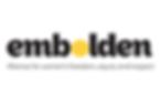 embolden-news-logo-1.png