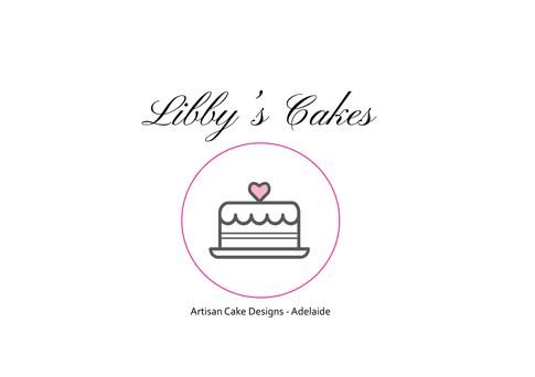 Libbys Cakes - Incl Artisan.png