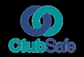 Club Safe tall.png