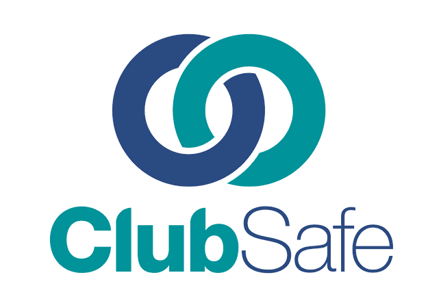 Club Safe tall.png