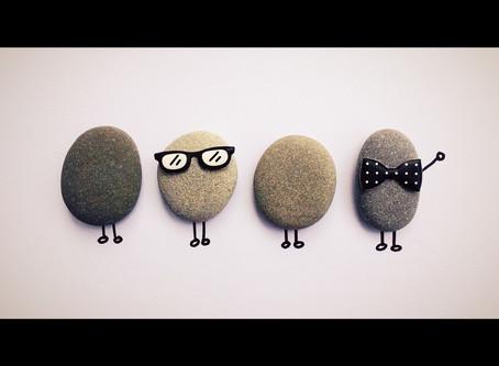 Social Media Customer Service  - it's a real thing