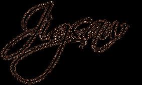 Jigsaw Logo - New - Sept 2020.png