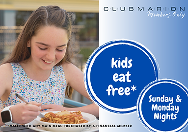 kids eat free - Members Only.png