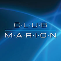 Club Marion Square Logo.jpg