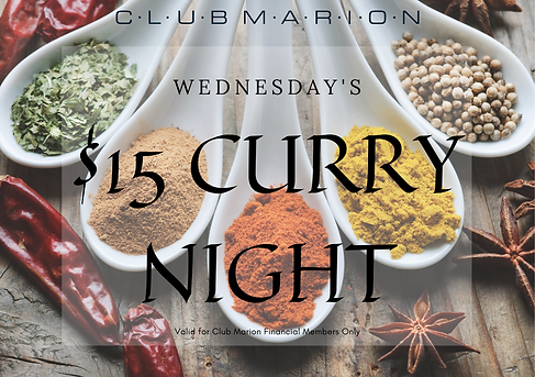 Curry Night (1).png