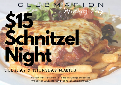 Schnitzel Night - Members Only.png