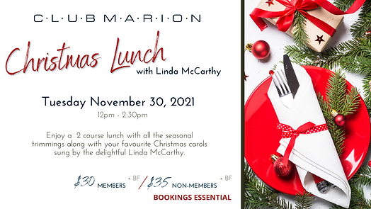 Club Marion Christmas Lunch 2021.png