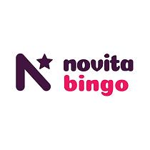 Novita Bingo.png