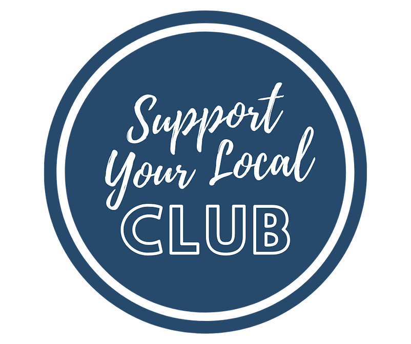 Support Your Local Club - Icon.png