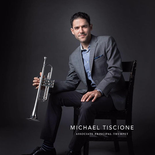Michael Tiscione.jpg