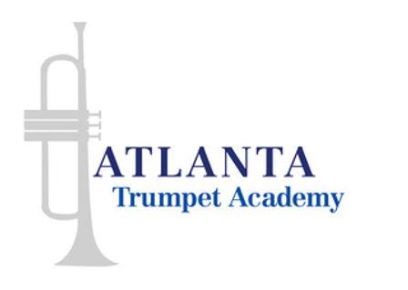 AtlantaTrumpetAcademy_tall.jpeg