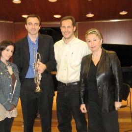 Juilliard Class.jpg