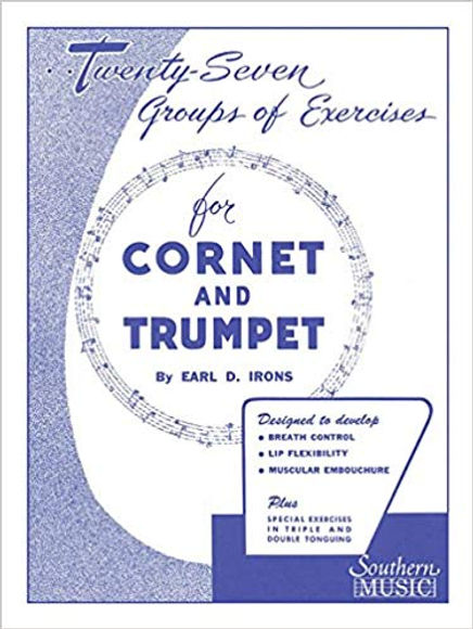 Irons Trumpet.jpg