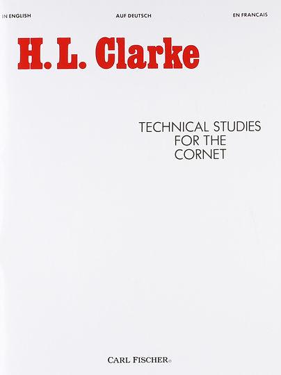 HL CLARKE.jpg