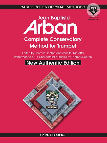 Arban-Complete-Conservatory-Method-for-T
