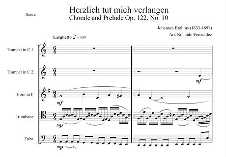 Brahms_Fernandez_edited.png