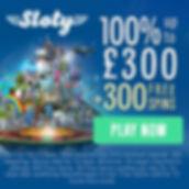 Sloty-EN-GBP-300-300FS-250x250.jpg