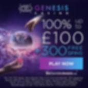 GC-ENG-GBP-300x300.jpg