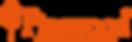 pinewood-logo-new.png