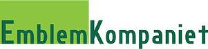 EmblemKompaniet-ny-logo.jpg