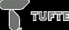 tufte.png