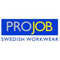 projob_logo.jpg