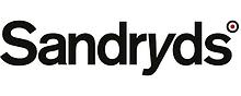Sandryds.png
