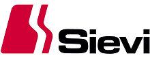 SIEVI-Logo.jpg