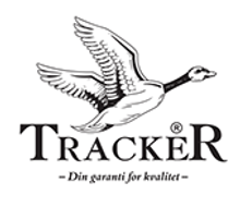 tracker.png
