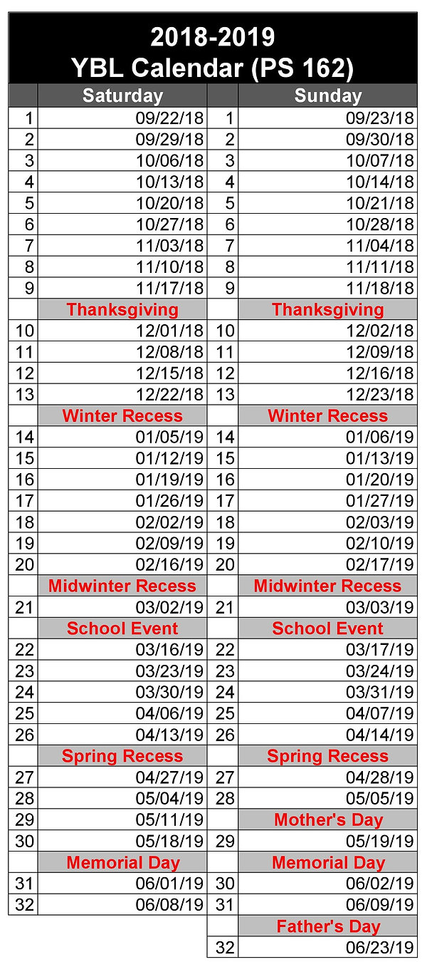 2018_2019_Calendar&Schedule_PS162.jpg
