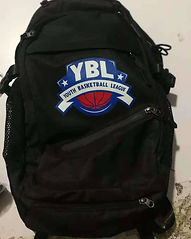 YBL_book_bag.jpg