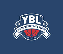 YBL BLUE BG.jpg