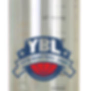 YBL_waterbottle.jpg
