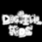 DIGITAL KIDS 2.png