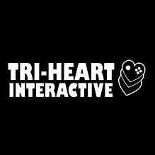 TRI HEART INT.jpg