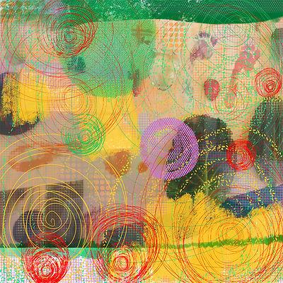 September 2020 virtual exhibition muse by Bibiana Huang Matheis.jpg